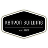 Kenyon Building & Carpentry