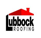 Lubbock Roofing Contractor 4414 82nd St. Suite 212 #106