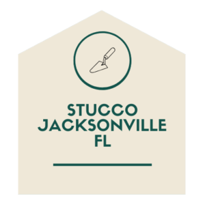 Profile Photos of Stucco Jacksonville FL 8660 Homeplace Dr. - Photo 1 of 1