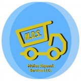 Munoz Disposal Services LLC