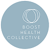 Profile Photos of Boost Health 331 Springfield Road - Photo 1 of 1