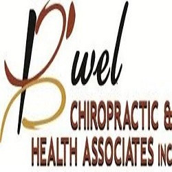 Profile Photos of B'Wel Chiropractic 2201 58th St N - Photo 1 of 1