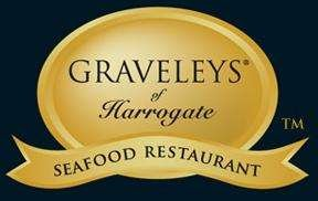 Graveley's of Harrogate Seafood Restaurant