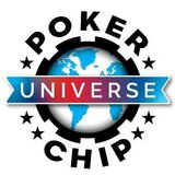 Poker Chip Universe 41701 Corporate Way, #6