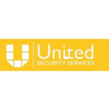 United Security Services - Security Guard Services Los Angeles