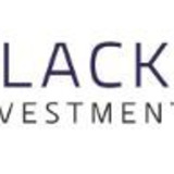 BLACKBIRD INVESTMENT GROUP