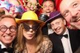 Profile Photos of Simply Swing Band - Weddings, Parties and Corporate Event Band Hire