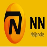 Naijanobs media Ltd