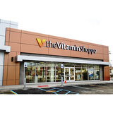 Profile Photos of The Vitamin Shoppe