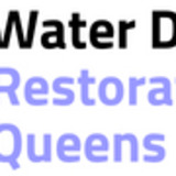 Water Damage Restoration and Repair Queens Village