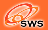 Southeast Wiring Solutions (SWS) - SW Orlando 7208 W Sand Lake Rd