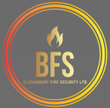 Bloomsbury Fire & Security Ltd 19 Barter Street