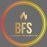 Bloomsbury Fire & Security Ltd