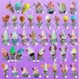 Pricelists of Markes Ice Cream Van hire