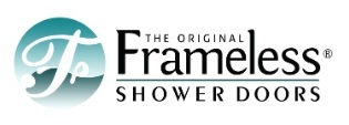 Profile Photos of The Original Frameless Shower Doors 1551 North Powerline Rd - Photo 1 of 1