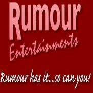Rumour Entertainments