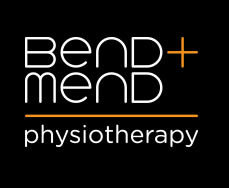 Bend and Mend Physiotherapy