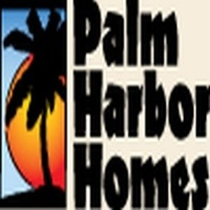 Palm Harbor Village