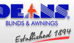 Deans Blinds and Awnings UK LTD