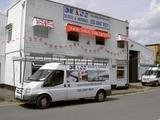 New Album of Deans Blinds and Awnings UK LTD