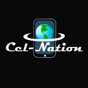 Cel-Nation Cell Phone Repair