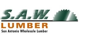 San Antonio Wholesale Lumber & Decking