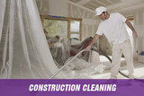 New Album of Quality Janitorial Services