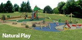 Pricelists of Playdale Playgrounds Ltd