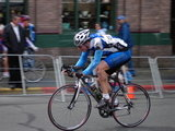 Cycling Victoria   Straight Up Cycles was established in 2000 as primarily a repair Victoria bike shop. From there we have grown into a full service bike shop that specializes in building you the bike of your dreams that is perfect for Victoria cycling a
