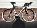 Victoria Cycles        Straight Up Cycles was established in 2000 as primarily a repair Victoria bike shop. From there we have grown into a full service bike shop that specializes in building you the bike of your dreams that is perfect for Victoria cycli