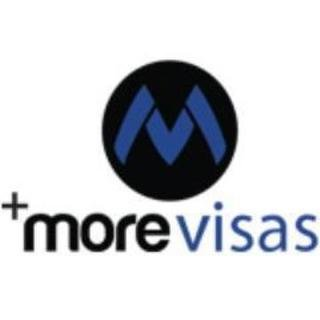 Morevisas - Immigration and Visa Consultant Services in UK