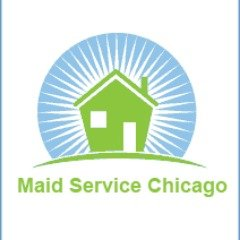 Maid Service Chicago