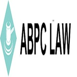 Profile Photos of ABPC Personal Injury Lawyer