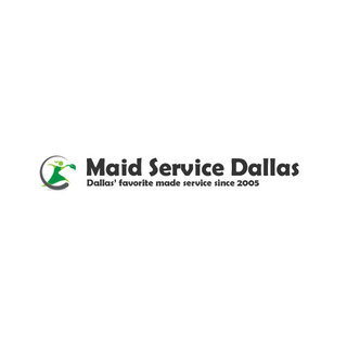 Maid Service Dallas