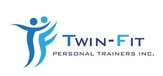 Twin-Fit Personal Trainers Inc