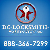 New Album of 24 Hour Locksmith DC