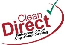 Clean Direct