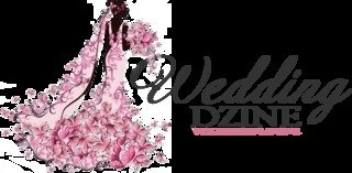Wedding Dzine