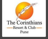 The Corinthians Resort & Club, Pune
