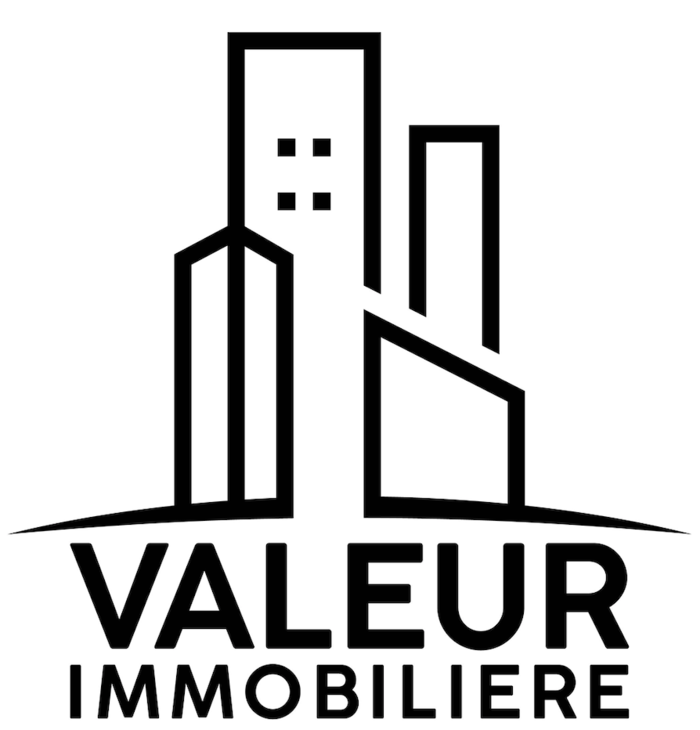 Profile Photos of Valeur Immobiliere 9 allée des girolles - Photo 1 of 1