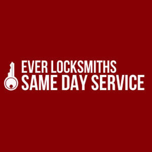 Neasden Locksmith