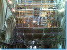 Profile Photos of Border Scaffolding Services Limited