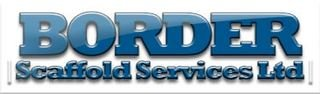 Border Scaffolding Services Limited