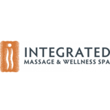 Integrated Massage & Wellness Spa 458 North 500 West