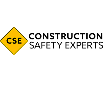 Profile Photos of Construction Safety Experts 7032 Copperleaf Place - Photo 1 of 3