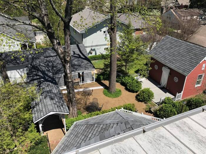 Looking for a new roof that's both beautiful and dependable? Talk with an Antebellum Roofworks specialist.<br />  Profile Photos of Antebellum Roofworks 222 Franklin Rd - Photo 2 of 5