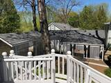 Choose a roofing contractor that enhances the natural beauty of your property. Call the Antebellum Roofworks team!<br />  Antebellum Roofworks 222 Franklin Rd