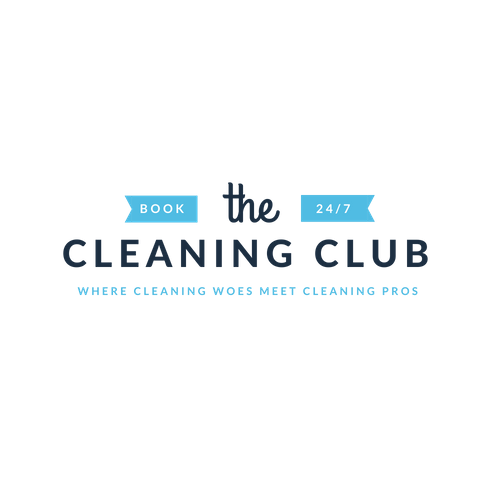 Profile Photos of The Cleaning Club | Cleaning Service In Columbia, SC 112 Abbeywalk Lane - Photo 1 of 1