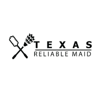 Profile Photos of Texas Reliable Maid 10430 S Kirkwood Rd # 123, Houston, TX 77099, United States - Photo 2 of 2