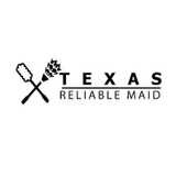 Texas Reliable Maid 10430 S Kirkwood Rd # 123, Houston, TX 77099, United States
